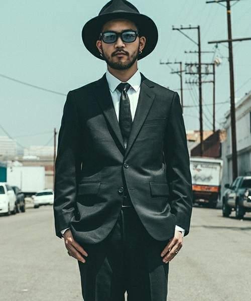 ネクタイなしはNG?スーツ×ネクタイ&ノーネクタイの基本マナー 10番目の画像