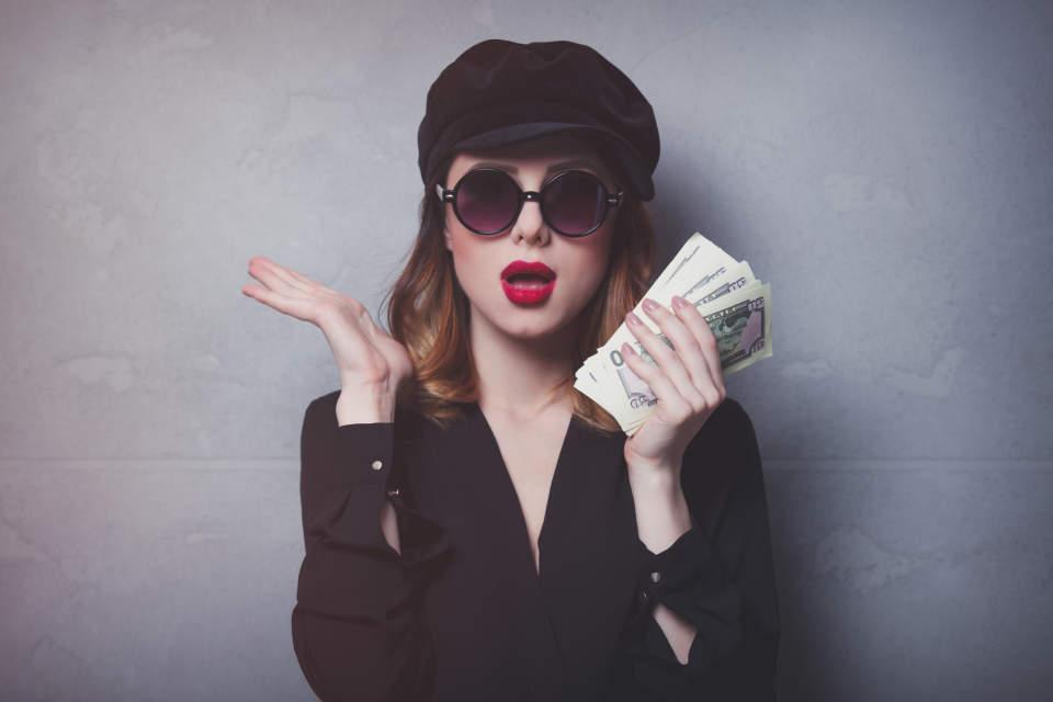 フリーランスの適正な経費の割合と経費率が高くなる人が注意すべき点 6番目の画像