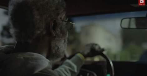 【動画】圧倒的なバスケセンスを魅せる!アメリカ最強の老人たちの正体とは…。 14番目の画像