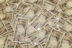 フォーブス誌 世界長者番付 億万長者ランキング2013まとめ【カルロス・スリム、ビル・ゲイツ】