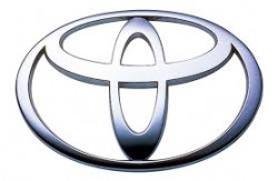 「当たり前を疑う習慣をつけること!」 - トヨタ 86開発者が語る、イノベーションの起こし方