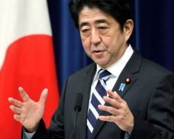 安倍晋三首相が語る、日本を支える「三本の矢」とは?- 3分でわかるアベノミクス