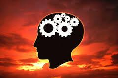 簡単に頭の回転を早くする5つのテクニック!人気ビジネス書「頭の回転数を上げる45の方法」から学ぶ