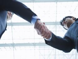 契約を取れる営業マンが実践している、5つのコツ  -「営業は何度も会って、信頼関係を築く」
