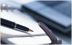 もう一度確認しておきたい!ビジネスマナーの基本 - 「文章・メールはこう書き、敬語はこう使う」