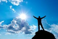 世界で5%しかいない成功者になるための秘訣は、たった1つだけ -「思考と現実を一致させること」
