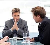 ハーバード流交渉術に学ぶ、合意に達するための方法 - 4つのステップを意識して、話を進めていくこと。