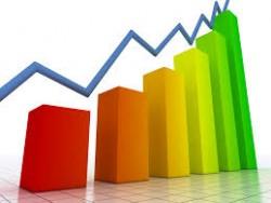 【ビジネストレンド2014】この業界は当たる!データで読み解く今後の人気ITビジネス分野