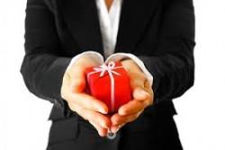 福利厚生への注力は社員満足度の向上に直結!有名企業の福利厚生オモシロ事例5選