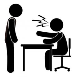 叱られ慣れない「ゆとり世代・新入社員」に対する叱り方 -絶対に「怒ら」ないで!
