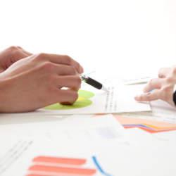 業務のマニュアル化は済んでますか?誰でも出来る仕事はマニュアル化し、会社全体の効率化を図ろう!