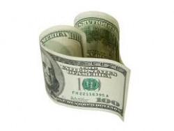 65歳までに3500万円貯める!仕事盛りの若い今だからこそ金銭的な人生設計をし、豊かな老後を過ごす
