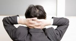 """良い""""異動願い""""は現在の部署での実績を掲載させる。上司や部署への不平・不満は絶対に言わないこと。"""