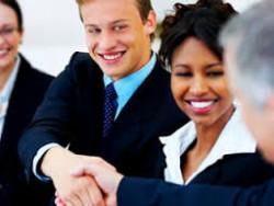 上司や先輩に好かれるには「さしすせそ」の5文字を意識する - この5文字を使えば評価がグッと上がる!