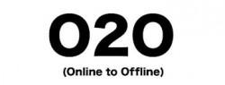 【成功事例から学ぶO2Oマーケティング】拡大するO2O市場で生き残るには「リアル」を知ることが大切