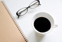"""一流企業の経営者が実践する""""毎日の習慣"""" - 彼らが成功した秘訣は、日々の積み重ねにあった。"""