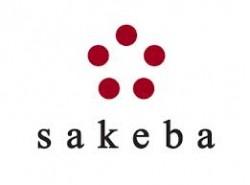 上司との飲み会や接待で大活躍すること間違いなし!話題の渋谷の日本酒ダイニング「sakeba」とは?