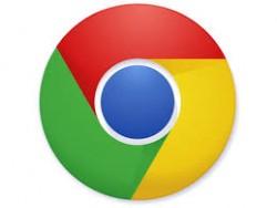 Chromeの「タブ」を圧倒的に使いやすくする3つの拡張機能