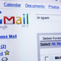 デキる仕事人は、電話よりもメールを使う。ビジネスにおけるメールの役割とメールを送る際の注意点