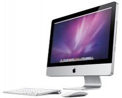 「最近、Macが重くなってきたな」と感じる人が試すべき4つのMac高速化方法