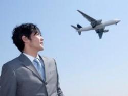 人気上昇中!海外赴任を成功させるための8つのポイント