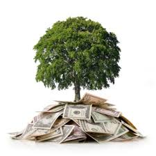 インターネットで資金を募る話題のサービス 「クラウドファンディング」とは!?