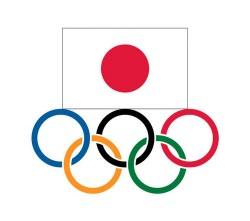 【東京オリンピック開催決定】経済効果は4.2兆円!オリンピックビジネスの可能性を探る