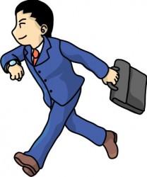 新入社員が入社から最速で上司に好かれる4つのポイント