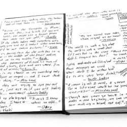 読書の効果を100倍にする「読書ノートの作り方」:読書で得た知識をスキルに変えろ!