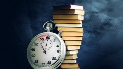 【速読の初歩】一生使える速読術を身に付けるための初歩は「目の訓練・脳の訓練」