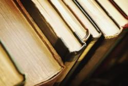 プログラミングを一度挫折した人にオススメする7冊の初歩の入門書
