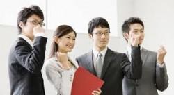 部下のパフォーマンスを最大限引き出すために上司が心得ておくべき3つのコト