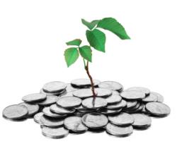 自己投資って一体何をすればいいの? -お金を上手に使いこなすためのハウツーまとめ