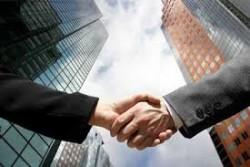 企業の成長を加速させる「M&A」を行うメリット・デメリットとは?
