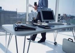 「起業前にサービス作りを経験しろ!」- いざ独立。自分の会社を作ると何が起きるのか。【1日で学ぶ経営者への道】