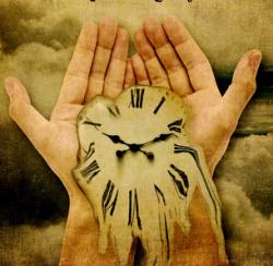 【やりたいことをとことんやりつくしたい人へ】自分の時間を作るために今すぐ実践できる5つのポイント
