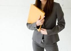 女性管理職が増えると売り上げも上がる! - 日本における「女性の社会進出」の実態とは