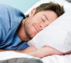「6時間睡眠がいい」なんて言葉にだまされるな!5人の偉人から学ぶ自分に最適な睡眠のとり方
