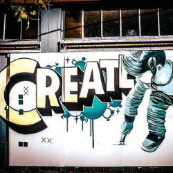 偉人は、実は盗作の天才だった!:ピカソの名言「凡人は模倣し、天才は盗む」を、今こそ思い出せ。