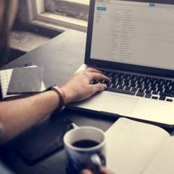 初めて英文の営業メールを送るあなたへ!これだけ覚えれば絶対にうまくいくメールの書き方