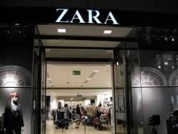 売上高No.1の「ZARA」がここまで強いのはなぜか?成功の裏にあった3つの戦略