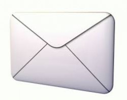 ビジネスメールを使うなら絶対にやっておくべき3つの基本設定