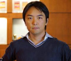 WiL CEO 伊佐山元氏が語る、シリコンバレーに負けないベンチャーの作り方