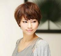 営業女子の必殺ヘアーはこれ!髪型を変えれば相手に与える印象もがらっと変わる!