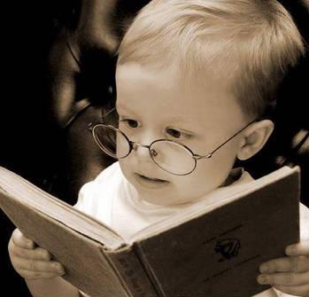 読書の秋!忙しいあなたの読書の効率をあげるのに最適な環境をまとめてみた