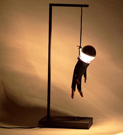 オフィスの照明を変えれば仕事の生産性も変わる!人のモチベーションをあげる光はこれだ!