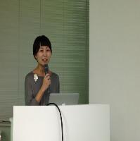 「優先順位を決めて、やるべきことを絞る」- ブラケット河原香奈子氏が語る、「STORES.jpのUI・UXデザイン」