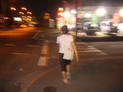 夜に歩けば明日の朝が変わる! 夜間ウォーキングのススメ