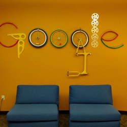インターネットの支配者:今更ながら「Googleの儲け方」を考えてみよう。