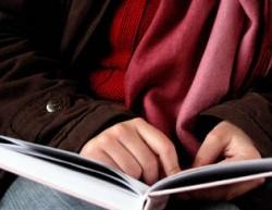 効率よく本の知識を自分のものにするために、デキるビジネスマンが実践している3つの読書法